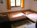 Cheap Accommodation in the Czech Republic